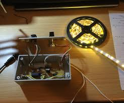instructables search results