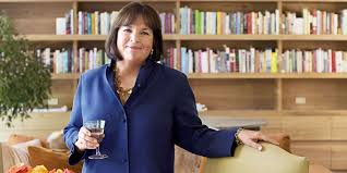 barefoot contessa dinner party 13 things you never knew about ina garten ina garten facts
