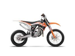 85 motocross bikes for sale 2017 ktm 85 sx 17 14 camp hill pa cycletrader com