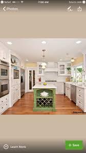 Learn Kitchen Design by 25 Best Tatlı Tatlı Mutfaklar Images On Pinterest Home