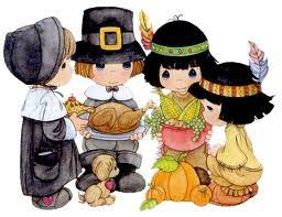 thanksgiving italian style