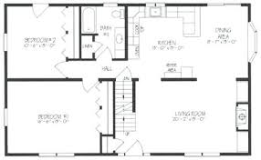 cape cod house plans with photos small cape cod floor plans this cape cod style 2 bedroom 1 bath