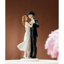 romantic cake toppers romantic wedding cake toppers wedding