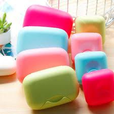 Soap Dish Shaped Like Bathtub Unbranded Plastic Bathroom Soap Soap Dishes Ebay