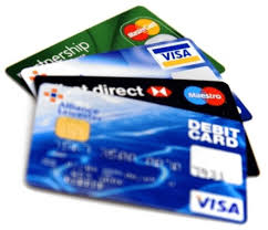 prepaid debit cards no fees finding the best reloadable debit cards with no fees 2017 guide