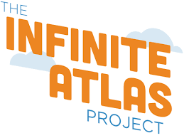 Seeking Infinite Jest The Locations In David Foster Wallace S Book Infinite Jest