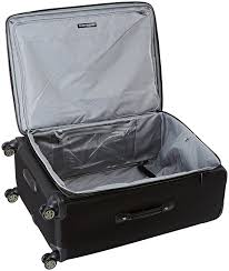 amazon com travelpro crew 10 29 inch expandable spinner suiter
