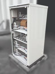 Surplus Cabinets Telecom Cabinets Telecom Surplus Resources