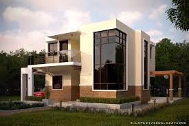 dream homes home design page 30 two storey residential house haammss