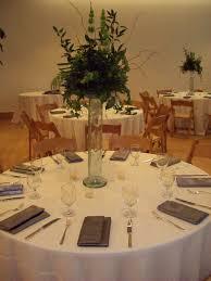 3 vases centerpieces alex u0027s flowers