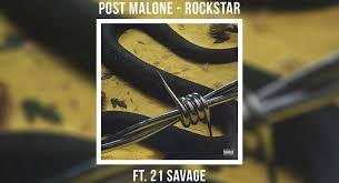 download lagu im the one mp3 download rockstar post malone ft 21 savage naijaballerz