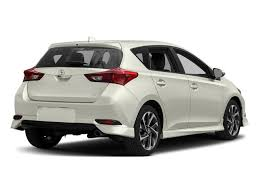 toyota new 2017 2017 toyota corolla im toyota dealer serving new york ny new and