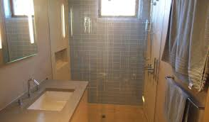 shower amazing shower systems riveting shower systems for boats