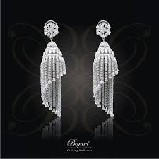 diamond chandelier dazzling diamonds earrings diamond diamond