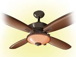 ge reveal 60 watt incandescent a15 ceiling fan clear light bulb 2