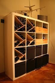 id s rangement cuisine meuble rangement cuisine ikea maison design bahbe com