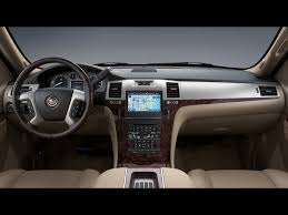 cadillac jeep 2015 home