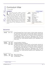 Latex Resume Template Academic Mit Sloan Mba Cover Letter Preview Cover Letter Look Like