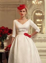 retro wedding dresses best 25 retro wedding dresses ideas on vintage tea