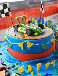 birthday cake racing car track image inspiration of cake and