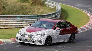 lexus new model 2014 lexus could bring two new models to 2015 naias in january likely