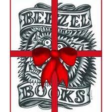 belzel books gc jpg v u003d1510889735