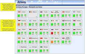 07 nimsoft amway network dashboard png 1158 740 support
