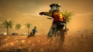 motocross madness 1 avatar motocross madness new kinect game kinect forum page