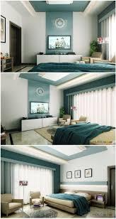 aqua bedroom ideas best 25 aqua bedrooms ideas on pinterest room