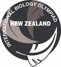 new zealand u2014 international biology olympiad