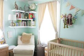 paint colors u2013 lay baby lay lay baby lay nursery paint colors
