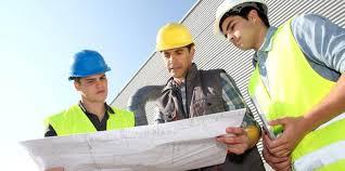 technicien bureau d 騁ude btp titre professionnel technicien d etudes du bâtiment en dessin de projet