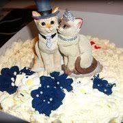 ludy u0027s cake shop bakeries 10708 134 avenue nw edmonton ab
