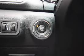 nissan sentra not starting here u0027s the huge problem with push button ignitions driving