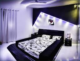 Schlafzimmer Farben Bilder Know How Farbe Im Schlafzimmer Bild 13 Schöner Wohnen