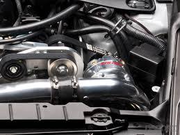 supercharged subaru wrx boost test stillen 370z supercharger system dsport magazine
