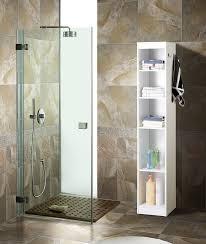 bathroom linen storage cabinet bathroom narrow shelves for bathroom bathrooms design vanity linen