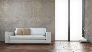 wand gestalten mit steinen wohnzimmer wände gestalten 100 images 30 wohnzimmerwände ideen