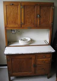 Hoosier Cabinet Parts Sellers Kitchen Cabinet