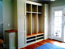 ikea entryway furniture u2014 biblio homes best entryway furniture ideas