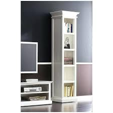 bookcase tall narrow bookcase white tall narrow bookshelf white