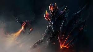 game wallpaper hd dota 2 dragon knight wallpapers 1080p at