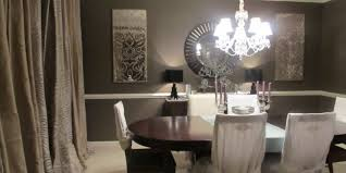 dining dining room quotes beautiful cute dining room modern 7
