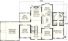 3 bedroom mobile homes for rent two bedroom mobile homes manufactured home skyline sunset ridge 3