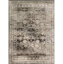 Modern Rugs Modern Contemporary Rugs High Fashion Home