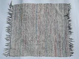 Woven Throw Rugs Cotton Throw Rugs Roselawnlutheran