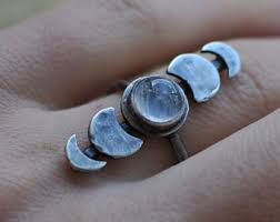 inspirational rings inspirational rings etsy