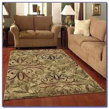 Apple Kitchen Rugs Impressive Better Homes And Gardens Apple Kitchen Rug Regarding