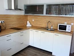 Seeking Eel Eel Brno Apartments Studio Brno Brno Best Places To Stay