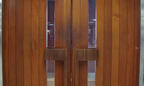 replacement glass front door door amazing exterior door glass front door with glass exterior